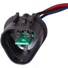 Engine Crankshaft Position Sensor Spectra S10028