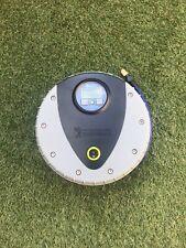 Michelin 12v Plug in Car Digital Tyre Inflator Air Compressor Pump