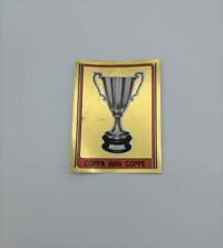 Coppa Der Cups 578 Figurine Album Fußballer panini 1980 1981 Neu Mit Ve