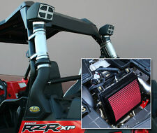Airaid 883-300 Cold Air Intake w/ Snorkels 2011-2014 Polaris Ranger RZR XP 900