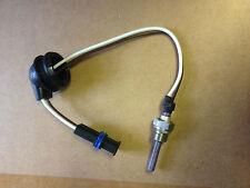 ESPAR HEATER GLOW PIN 24V D2/D4 AIRTRONIC 25.2070.01.1100 w/o tools