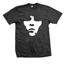 Ian Brown T-shirt, Stone Roses Rock & Roll Tshirt,Madchester,Spike Island S-XXXL