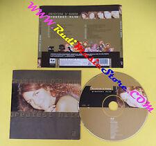 CD CRISTINA D'AVENA Greatest hits vol.2 2003 FIVE RECORDS (Xi4) no lp mc dvd vhs