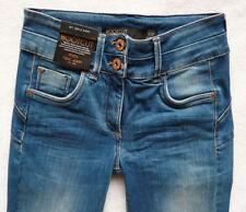 Stonewashed Jeans Women's Bootcut NEXT
