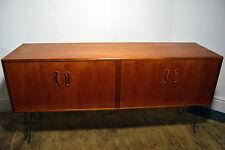 G Plan Vintage/Retro Cabinets & Cupboards