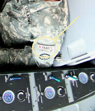 KANDAHAR WHACKER© PEDRO MEDEVAC COMBAT RESCUE PJ ACU DIGITAL CAMO: ISAF Medic