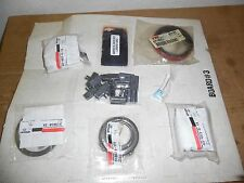 Spicer Minor Overhaul Kit 313432-30X Model CM 49 & ES52-2 New Obsolete