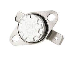 KSD301 INTERRUTTORE TERMICO 40°C normalmente chiuso switch termostato sensore