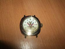 Armbanduhr Komandirskie, Komandirskie UDSSR. часы командирские. Восток. Vostok VDV