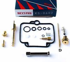 Susuki GS500E,Bj.89-93 Keyster Vergaser- Dichtungssatz,Reparatursatz,Kit