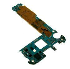 Original Samsung Galaxy S6 Edge G925F Motherboard Mainboard Hauptplatine Board