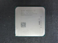 AMD Athlon II X2 215 2.7 GHz Dual-Core CPU Processor ADX215OCK22GQ Socket AM3