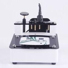 Monopolar RF Radio Frequency Skin Tightening RF Face Lift Treatment 5 Tips Devic
