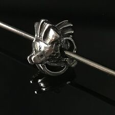 Authentic Trollbeads Australia Sydney Harbor World Tour AS11407 Limited Edition
