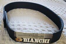 Bianchi 31329 8105 AccuMold Nylon PatrolTek Inner Duty Belt Liner XL