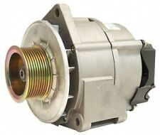 Lichtmaschine für Oldtimer mit BOSCH Generator POSITIV MONARK Diode