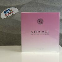 BRIGHT CRYSTAL by Versace 3.0 oz EDT Spray - 2 Piece Gift Set Box for Women