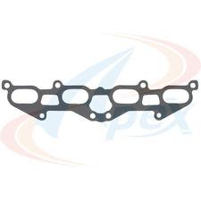 Exhaust Manifold Gasket Set-Natural Apex Automobile Parts AMS11051