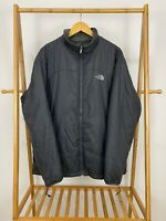 The North Face Men's Quilted Insulated Puffer Full Zip Jacket Size XXL