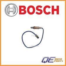 Oxygen Sensor Bosch 0005409017 For: Mercedes W210 S210 W129 R129 E320 E420 97-02