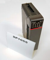 PLC Siemens Simatic Koyo U-05T Output Module Stock #SP1055