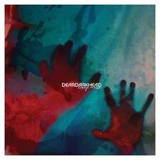 Deardarkhead - Strange Weather [New CD]