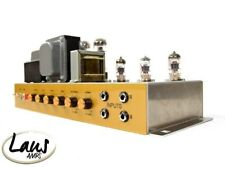 11% OFF!! Marshall JTM45 - DIY clone kit tube amp - KT66 - NO chassis faceplates