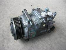 Klimakompressor AUDI A3 8P VW Golf 5 Plus Touran Kompressor 1K0820803G 1.9TDI