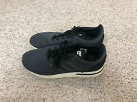 Mens Adidas Run 70s Essentials Black Sneaker Athletic Shoes B96558 14