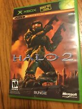 Halo 2 - Original Xbox Game Ships N 24h