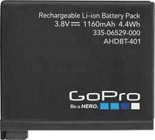 Camera Batteries for GoPro