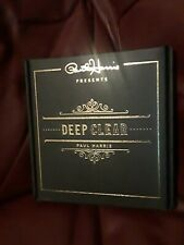 Paul Harris Presents Deep Clear by Paul Harris