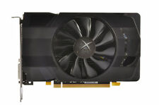 2GB Computer Graphics & Video Cards