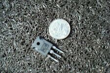 40A Wind Generator/Solar Cells Panel Blocking Diodes 40Cpq060 Schottky Rectifier