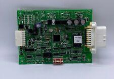 Generac NEW OLD STOCK- Part No. 0G8455D ASSY PCB R-200B 3600 RPM