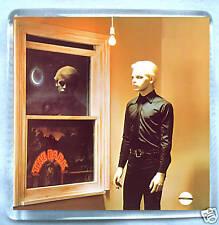Tubeway Army-Replicas Fridge Magnet Gary Numan Bowie