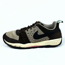 Zapatos Nike Brown Euro Talla 41 para Hombre   eBay
