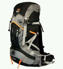 Bear Grylls 45L Patrol Extended Day Back Pack Bag