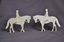 English Horse Riding Show Ribbon Holder Wall Display Wooden Scroll Saw Award