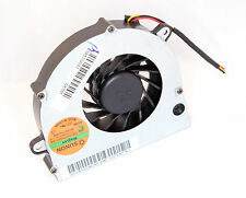 Toshiba Satellite L500 L500D L505 L505D L550 L550D cooler fan lüfter cooling fan