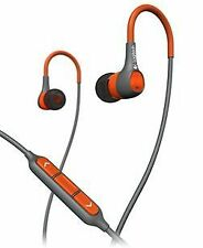 Logitech Wired MP3 Player Headsets