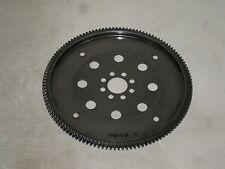 92 93 94 Nissan Maxima SE 3.0L DOHC Automatic Flywheel Flex Plate FlexPlate VE30