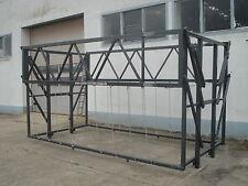 landtechnik traktor anh nger kipper ebay. Black Bedroom Furniture Sets. Home Design Ideas