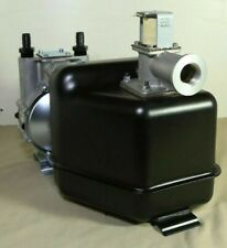 Generac Part 0J8312 Assembly Pressure Stabilizer