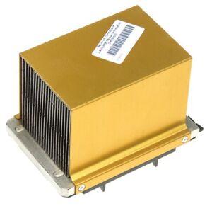 HP HEATSINK 290558-001 PROLIANT ML370 ML350 DL380 G3 SERVERS