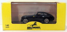 Art Model 1/43 Scale Diecast ART003 - Ferrari 166 MM Coupe - Blue