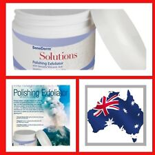 SeneGence SeneDerm Polishing Face Exfoliator Genuine Product