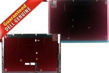 New Original Dell Vostro V130 Laptop Bottom Base Cover Assembly XRM20