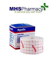Hypafix Self Adhesive Dressing Retention Tape (5cm x 10 meter)