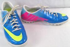 Nike Mercurial Willis mens athletic shoes men US size 10 EUR 44 UK 9 cm 28